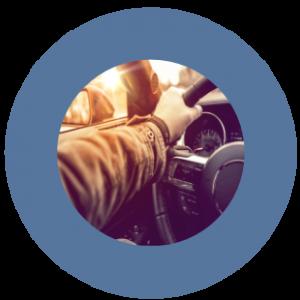 Auto Insurance Salt Lake City