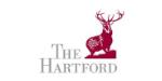 Hartford agent salt lake city