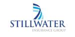stillwater-150